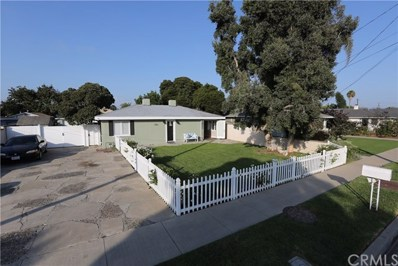 352 E 18th Street, Costa Mesa, CA 92627 - MLS#: PW18204838
