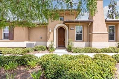 4076 Villa Quintana, Yorba Linda, CA 92886 - MLS#: PW18205252