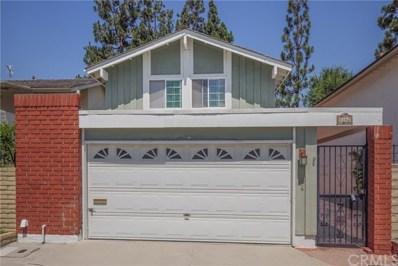 5162 Carlsbad, Los Alamitos, CA 90720 - MLS#: PW18205294