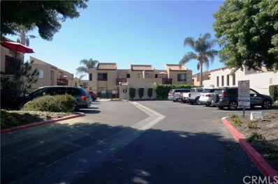 13100 Gilbert Street UNIT 9, Garden Grove, CA 92844 - MLS#: PW18205708