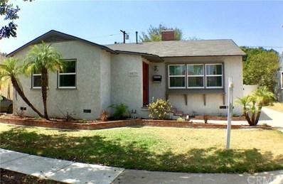 5823 Oliva Avenue, Lakewood, CA 90712 - MLS#: PW18205793