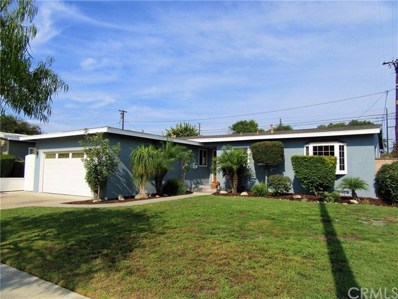 2680 Fanwood Avenue, Long Beach, CA 90815 - MLS#: PW18205839