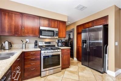 884 Forester Drive, Corona, CA 92880 - MLS#: PW18205963