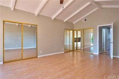420 La Serna Drive, La Habra, CA 90631 - MLS#: PW18206097