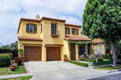 2559 Sunflower Street, Fullerton, CA 92835 - MLS#: PW18206125