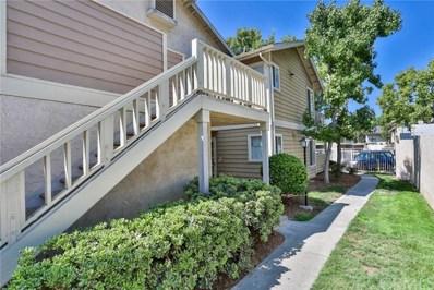 6952 Brightwood Lane UNIT 4, Garden Grove, CA 92845 - MLS#: PW18206469