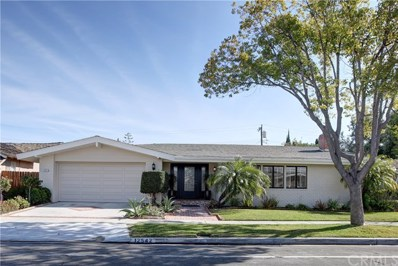12542 Foster Road, Rossmoor, CA 90720 - MLS#: PW18206481