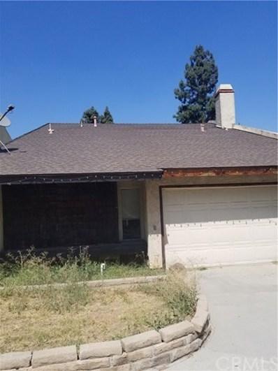 1044 La Presa Avenue, Rosemead, CA 91770 - MLS#: PW18206521