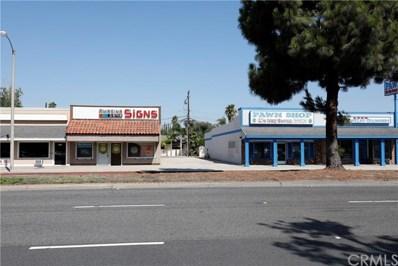 6296 Beach Boulevard, Buena Park, CA 90621 - MLS#: PW18206532