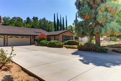 1251 Corona Avenue, Norco, CA 92860 - MLS#: PW18207157