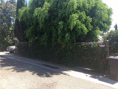 321 N Newell Place, Fullerton, CA 92832 - MLS#: PW18207198