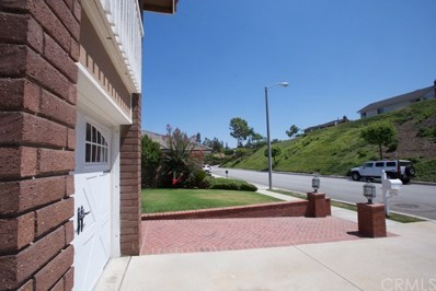 271 Avenida Santa Barbara, La Habra, CA 90631 - MLS#: PW18207469