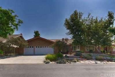 10706 Albany Circle, Villa Park, CA 92861 - MLS#: PW18207835