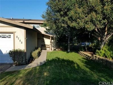 8755 Almond Road, Lakeside, CA 92040 - #: PW18207866