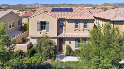 31 Latitude, Irvine, CA 92618 - MLS#: PW18207972