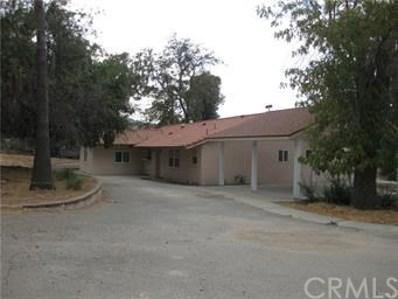 2755 Batson Avenue, Rowland Heights, CA 91748 - MLS#: PW18208030