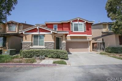 12279 Donald Reed Lane, Garden Grove, CA 92840 - MLS#: PW18208078