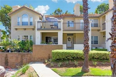 15142 Ocaso Avenue UNIT 24, La Mirada, CA 90638 - MLS#: PW18208082