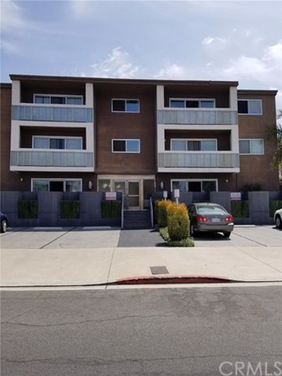 3815 3rd Avenue UNIT 23, San Diego, CA 92103 - MLS#: PW18208127