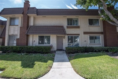 11259 Knott Avenue, Cypress, CA 90630 - MLS#: PW18208598