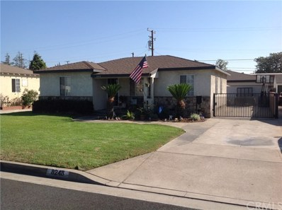 8248 Lankin Street, Downey, CA 90242 - MLS#: PW18208665
