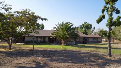 42575 Kalmia Street, Murrieta, CA 92562 - MLS#: PW18208694