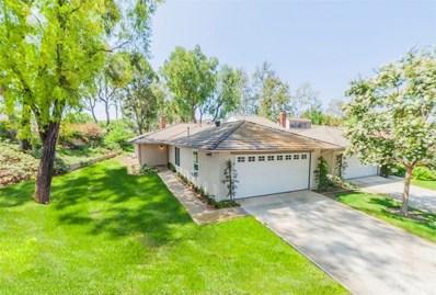 8 Hawthorn, Irvine, CA 92612 - MLS#: PW18208734