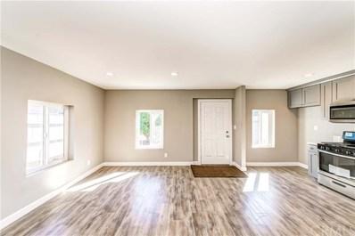 101 Grace Avenue, La Habra, CA 90631 - MLS#: PW18208796
