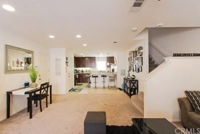 1444 Misty Lane UNIT C, Beaumont, CA 92223 - MLS#: PW18208841
