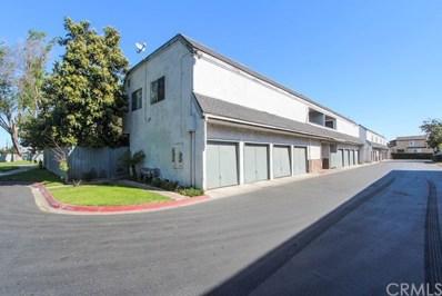 11325 Parkgreen Lane UNIT 104, Garden Grove, CA 92843 - MLS#: PW18209037