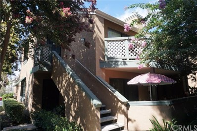 3583 W Greentree Circle UNIT D, Anaheim, CA 92804 - MLS#: PW18209189