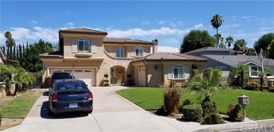 2716 Caroline Way, Arcadia, CA 91007 - MLS#: PW18209394