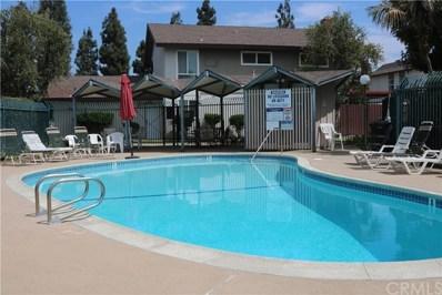 3229 Topaz Lane, Fullerton, CA 92831 - MLS#: PW18209651
