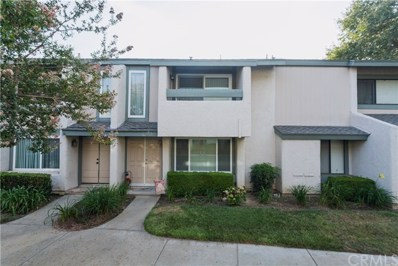 528 Breezewood Court, Brea, CA 92821 - MLS#: PW18209837