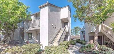 10611 Lakeside Drive S UNIT 236 or H, Garden Grove, CA 92840 - MLS#: PW18210160
