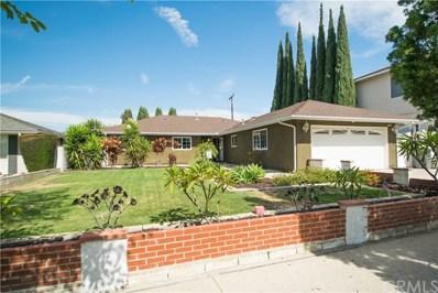 23041 Cavanaugh Road, Lake Forest, CA 92630 - MLS#: PW18210292