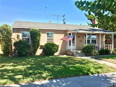 1908 Clark Avenue, Long Beach, CA 90815 - MLS#: PW18210306