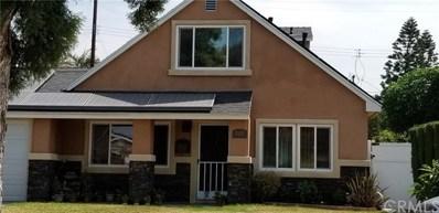 13102 Woodridge Avenue, La Mirada, CA 90638 - MLS#: PW18210376