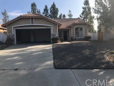 15160 Mimosa Drive, Lake Elsinore, CA 92530 - MLS#: PW18210488