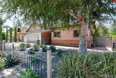 3157 Cork Lane, Costa Mesa, CA 92626 - MLS#: PW18210503