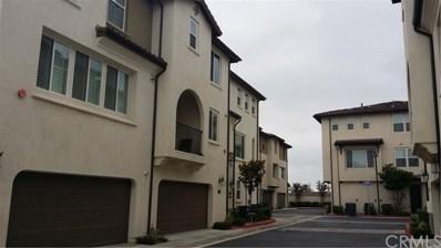 8247 Celestial Avenue, Buena Park, CA 90621 - MLS#: PW18210543