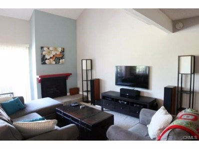 2773 Pine Creek Circle, Fullerton, CA 92835 - MLS#: PW18210612