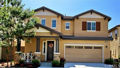 14722 Symphony Drive, Eastvale, CA 92880 - MLS#: PW18210747