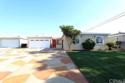 11792 Comstock Road, Garden Grove, CA 92840 - MLS#: PW18210991