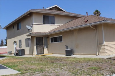 18225 Camino Bello UNIT 3, Rowland Heights, CA 91748 - MLS#: PW18211039