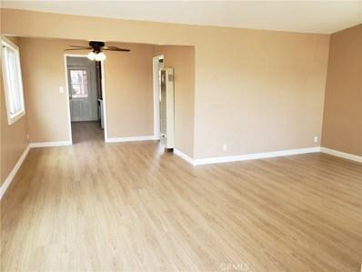 1019 E Erna Avenue, La Habra, CA 90631 - MLS#: PW18211295