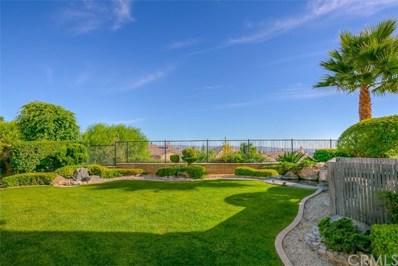 4117 Temhurst Court, Yorba Linda, CA 92886 - MLS#: PW18211328