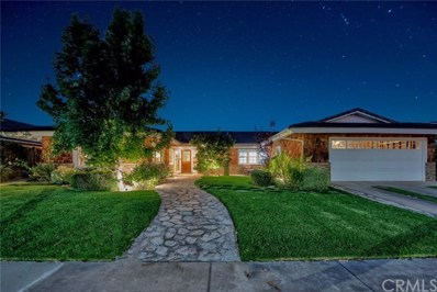 1924 Holiday Road, Newport Beach, CA 92660 - MLS#: PW18211387