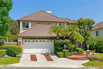 31311 Summerhill Court, Coto de Caza, CA 92679 - MLS#: PW18211626