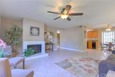 1117 Border Avenue, Corona, CA 92882 - MLS#: PW18211630